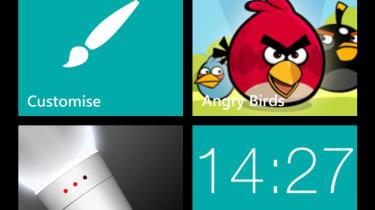 Kids Corner apps