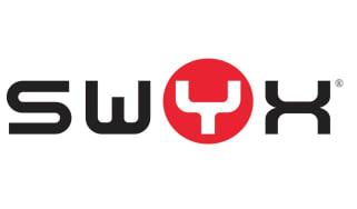 Swyx logo