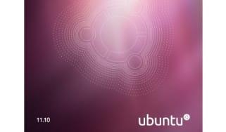 Ubuntu Desktop