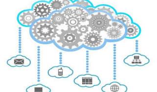 Cloud devices