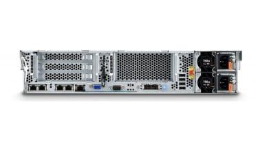 IBM System x3650 M4 - 4