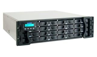 Infortrend EonStor ESDS S16S-R2240-4