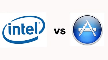 Head to Head: Intel AppUp vs Apple Mac App Store