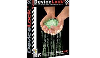 DeviceLock 7 boxshot