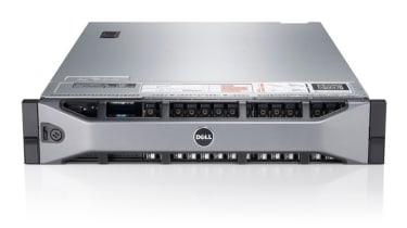 Dell PowerEdge R720