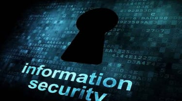 Information Security pics