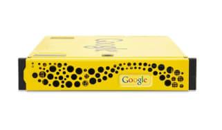 Google Search Alliance