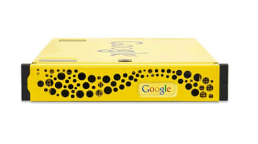 appliance packaging Google Search