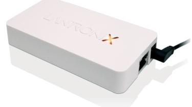 Lantronix xPrintServer XPS1001NE-01