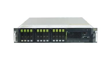 Fujitsu CS800