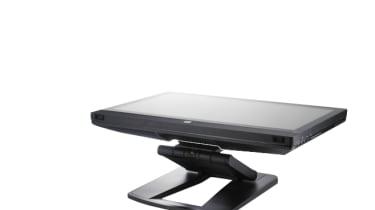 HP Z1 Workstation - Flexible