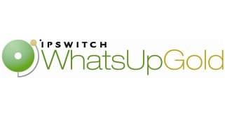 Ipswitch WhatsUp Gold Premium