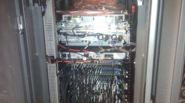 Supercomputer 2
