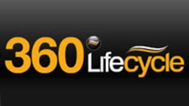 360 logo 2