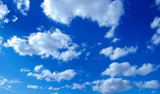 Cloud development