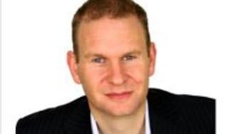 Simon McCalla