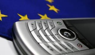 EU Mobile Regulations