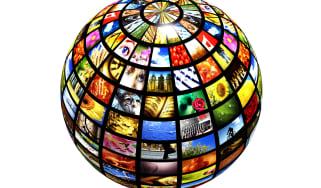 Broadband world