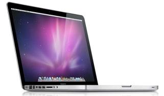 MacBook Pro 15in 2.66GHz Core i7