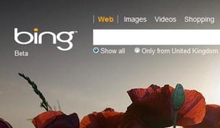 Bing_beta