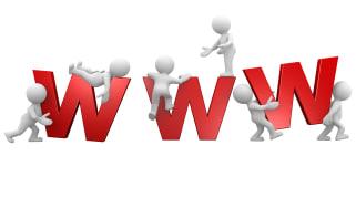 WWW helpers