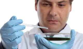 US president Barack Obama has lifted a stem cell research ban.