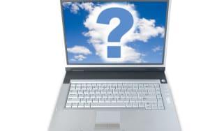 laptop question