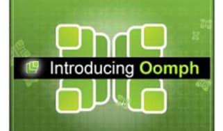 Microsoft Oomph