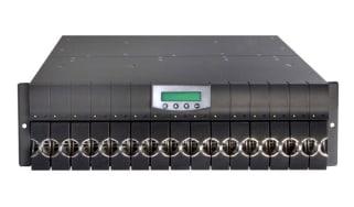 iQstor iQ2850