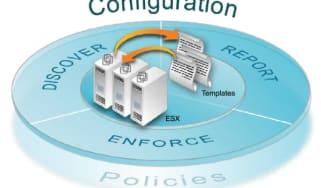 Configurator 2.0