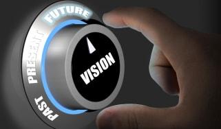 'Prepare for the future' says FCC CIO