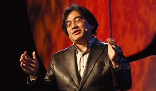 Satoru Iwata dies at 55: the Nintendo president's life, accomplishments and career history