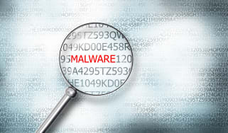 Malware under a magnifying glass