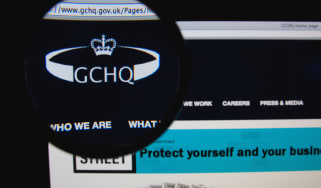GCHQ_5G_Security