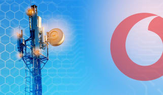 Vodafone 5G review
