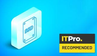 Best SSDs