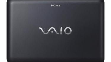 Sony M Series birdseye view