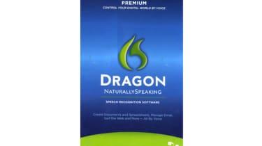 Nuance Dragon Naturally Speaking 11 Premium