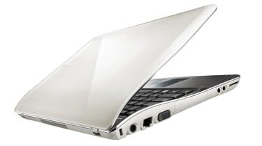 The Samsung SF310