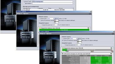 Dell EqualLogic PS6510X