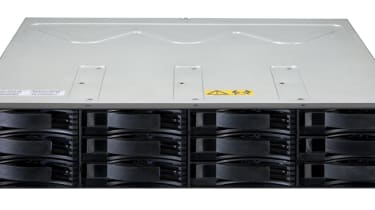 IBM System Storage DS3512 Express