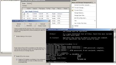 Dell PowerVault NX3000