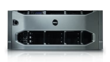 Dell PowerEdge R910