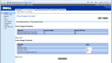 Dell PowerEdge T710 server