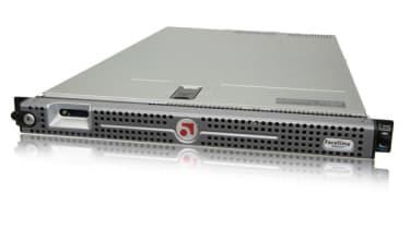 FaceTime Communications USG530