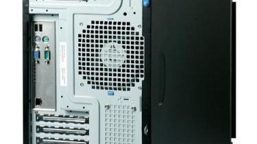 Step 35: Mesh Computers X-Serve 5275 Pro