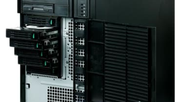 Step 31: Mesh Computers X-Serve 5275 Pro
