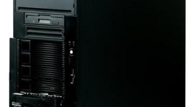 Step 26: IBM eServer xSeries 226