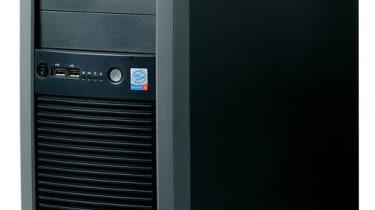 Step 23: Hewlett Packard ProLiant ML310 G3