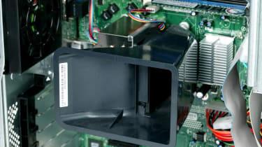 Step 3: Acer Altos G320